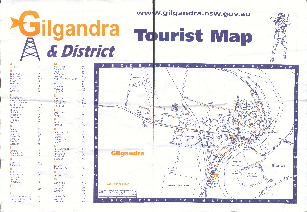 gil02s.jpg 1255x867 270KB - a scan of the gil tourist map.